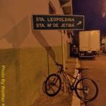 Foto em Cariacica Sede.