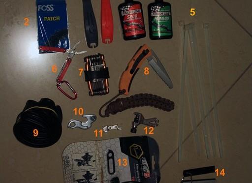 equipamentos (Cópia)