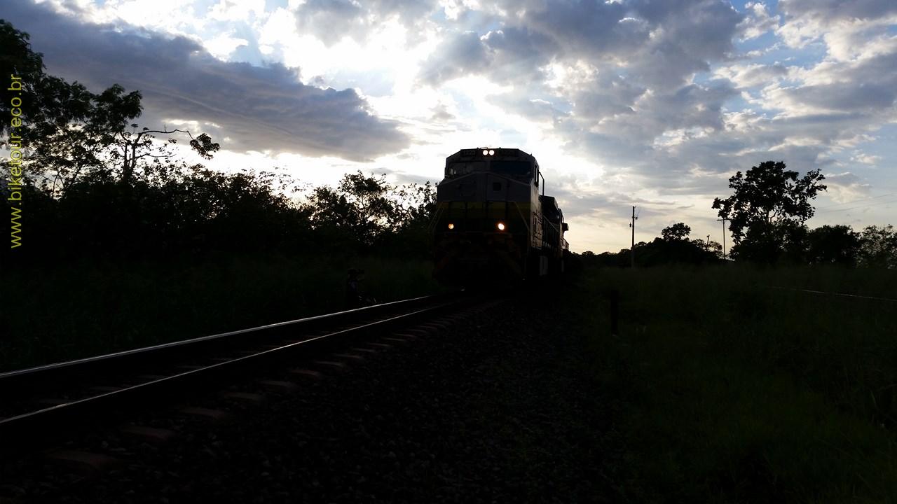20140510_064714 (Cópia)