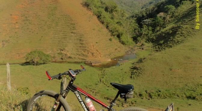 Rodosol, Fazenda Flamboyant, Amarelos, Rio Claro, Baía Nova, Araçatiba, Xuri, Vila Velha – 100k