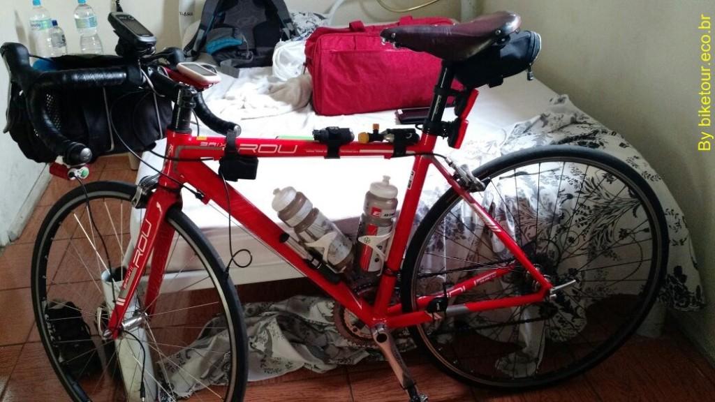 bike (Cópia)
